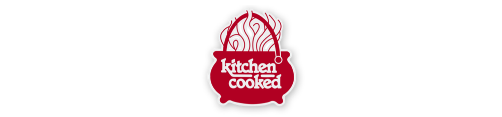 Kitchen Cooked Inc.